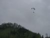 2010-05-13 Speedflying Herndleck 014
