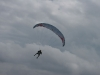 2010-05-13 Speedflying Herndleck 020