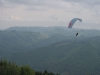 2010-05-13 Speedflying Herndleck 022