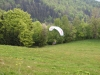 2010-05-13 Speedflying Herndleck 026