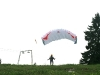 2010-05-13 Speedflying Herndleck 028