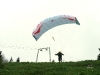 2010-05-13 Speedflying Herndleck 029