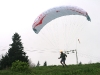 2010-05-13 Speedflying Herndleck 030
