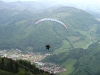 2010-05-13 Speedflying Herndleck 035