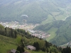 2010-05-13 Speedflying Herndleck 038