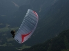 2010-07-11 Speedflying Kleiner Priel 125