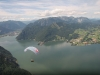 2010-08-02 Speedflying Traunstein 109
