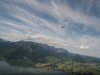 2010-08-02 Speedflying Traunstein 128