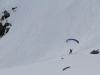2012-04-23-speedriding-auguille-du-midi-156