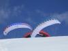 2012-04-01-speedriding-bischling-009