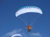 2012-04-01-speedriding-bischling-015