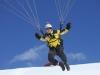 2012-04-01-speedriding-bischling-021