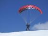2012-04-01-speedriding-bischling-022