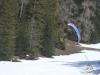 2012-04-01-speedriding-bischling-033