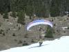 2012-04-01-speedriding-bischling-039