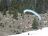 2012-04-01-speedriding-bischling-041