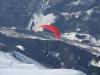 2012-03-10-Speedriding-Grosser-Pyhrgas-45