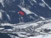 2012-03-10-Speedriding-Grosser-Pyhrgas-53