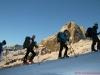 2012-03-16-17-schitour-grosser-priel-035