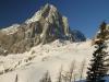 2012-03-16-17-schitour-grosser-priel-038