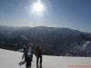 2012-03-16-17-schitour-grosser-priel-070