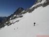 2012-03-16-17-schitour-grosser-priel-075