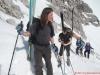 2012-03-16-17-schitour-grosser-priel-107
