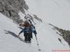 2012-03-16-17-schitour-grosser-priel-110