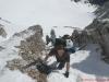 2012-03-16-17-schitour-grosser-priel-116