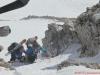 2012-03-16-17-schitour-grosser-priel-126