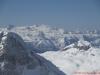2012-03-16-17-schitour-grosser-priel-142