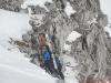 2012-03-16-17-schitour-grosser-priel-145