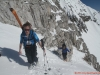 2012-03-16-17-schitour-grosser-priel-151