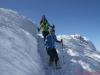 2012-03-16-17-schitour-grosser-priel-189