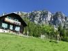 2012-06-13-wandern-grabnerstein-023