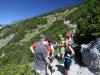 2012-06-13-wandern-grabnerstein-047