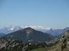 2012-06-13-wandern-grabnerstein-050
